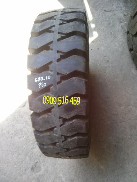 vo-xe-nang-pio-650-10