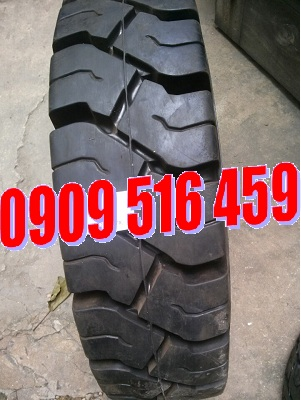 solideal 700-12 a
