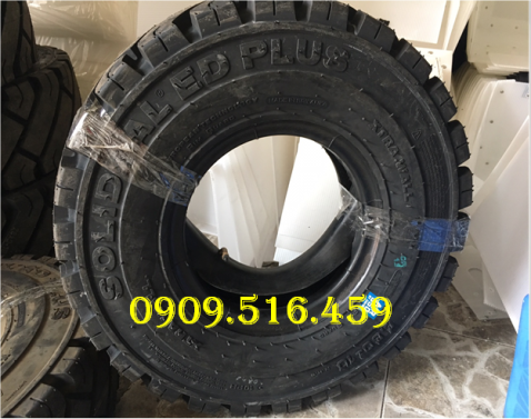650-10 solideal(2)