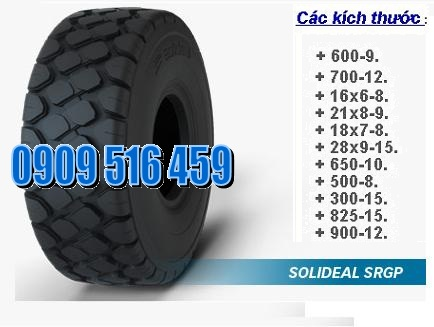 vo-xe-nang-solideal-srilanka