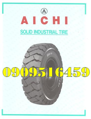 aichi1